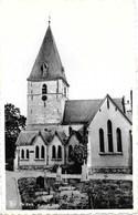 Zutendaal NA1: De Kerk - Zutendaal