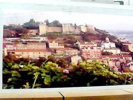 PORTUGAL LISBOA  CASTELO  CASTELLO VB1985 HA8219 - Lisboa
