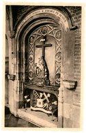 Lessines. Hôpital Notre-Dame à La Rose. Notre-Dame Des VII Douleurs (XVIè Siècle). Lessen. Hospitaal. Onze-Lieve-Vrouw. - Lessines