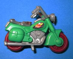 K97 N 86 SOLO MOTO KINDER - Monoblocchi