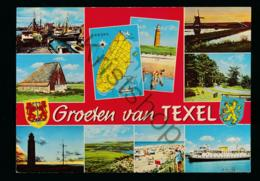 Texel [AA36 6.035 - Pays-Bas
