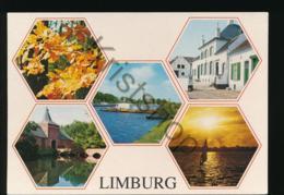 Limburg [AA36 6.176 - Pays-Bas