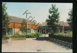 Gorssel - Sport- En Cultureel Centrum 't Trefpunt [AA36 6.390 - Pays-Bas
