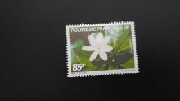 Colonie Française Neufxx - Stamps