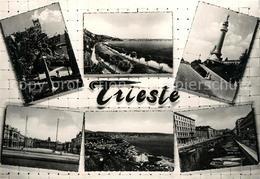 73294624 Trieste  Trieste - Italia