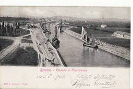 9340 RIMINI - Rimini