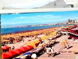 PORTUGAL ESTORIL PRAIA    S1980 HA8224 - Portogallo