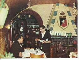 (A) Italie : Aoste : Taverne Nando - Italia