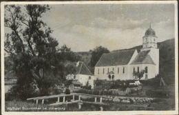 40367833 Steckkirchen Steckkirchen B. Hohenburg  1940 Steckkirchen - Nassau