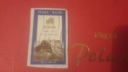 2013 Anniversario Associazione Civita - 6. 1946-.. Repubblica