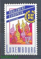 Luxembourg 1989 Mi 1223 MNH ( ZE3 LXB1223 ) - Non Classés