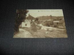Baelen  La Forge - Limbourg