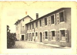 CPM* N°2379 - MAISON DE REPOS SAINTE-ODILE - BILLERE-PAU - Pau