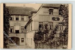 52484006 - Jena - Jena