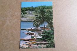 SAINTE-LUCE - Le Village Des Vacances Holidays In St Luce  ( Martinique ) - Autres