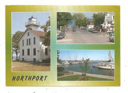 Northport--(C.9720) - Long Island