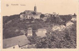 CPA Florenville - Panorama  - NELS - Florenville