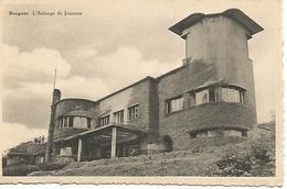 Bougnies - Quévy