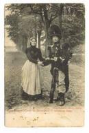 CAMP DE BEVERLOO KAMP VAN BEVERLO  Grenadiers - Leopoldsburg (Camp De Beverloo)