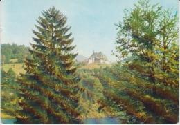 Hunedoara Valea Cu Pesti Chalet Unused - Roemenië