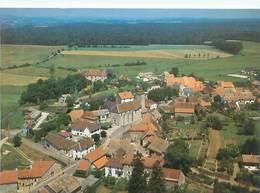 Cpsm -  Recologne -  Vue Aérienne       AH776 - France