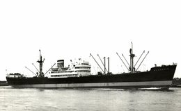 Alcobaca14*9cm - Barcos