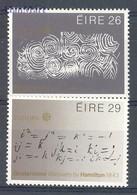 Ireland 1983 Mi 508-509 MNH ( ZE3 IRL508-509 ) - Europa-CEPT