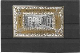 Liège *  (Carte Porcelaine)  Hotel Du Suede (H. Tart) - Cartes Porcelaine