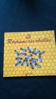Albums Pére Castor  LE ROYAUME DES ABEILLES - Contes