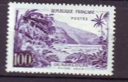 FRANCE N° 1194  Neuf** Cote 38 Euros - Frankreich
