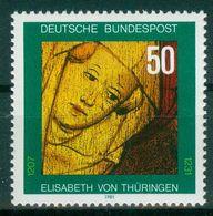 BRD 1981  / MiNr.   1114    ** / MNH  (r457) - [7] West-Duitsland