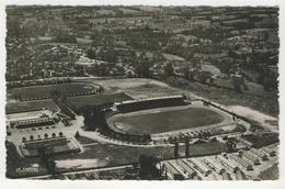 87 - Limoges - Stade Municipale  -  Vue Aérienne - Limoges