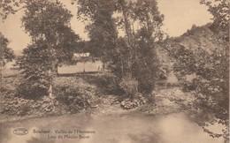 Soulme , ( Namur , Doische ), Vallee De L' Hermeton , Lieu Dit  Moulin Bayot - Doische