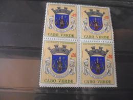 CAP VERT YVERT N°305** - Cap Vert