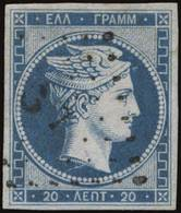Lot: 21 - Timbres