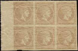 **/* Lot: 54 - Timbres