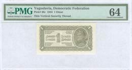 UN64 Lot: 6885 - Monnaies & Billets
