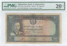 VF20 Lot: 6887 - Monnaies & Billets
