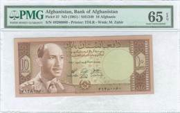 UN65 Lot: 6888 - Monnaies & Billets