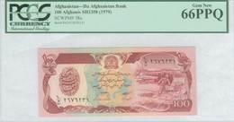 UN66 Lot: 6889 - Monnaies & Billets