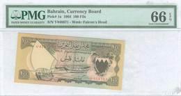 UN66 Lot: 6891 - Monnaies & Billets