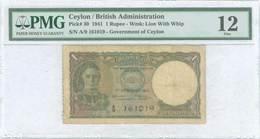 F12 Lot: 6892 - Monnaies & Billets
