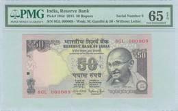 UN65 Lot: 6900 - Monnaies & Billets