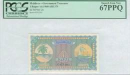 UN67 Lot: 6909 - Monnaies & Billets