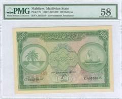 AU58 Lot: 6910 - Monnaies & Billets