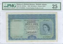 VF25 Lot: 6911 - Monnaies & Billets