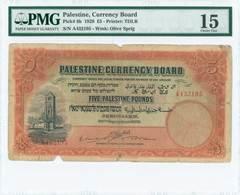 F15 Lot: 6914 - Monnaies & Billets
