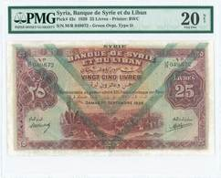 VF20 Lot: 6915 - Monnaies & Billets