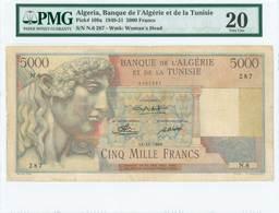 VF20 Lot: 6919 - Monnaies & Billets