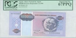 UN67 Lot: 6920 - Monnaies & Billets